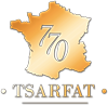 Tsarfat